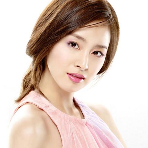 Kim-Tae-Hee-2