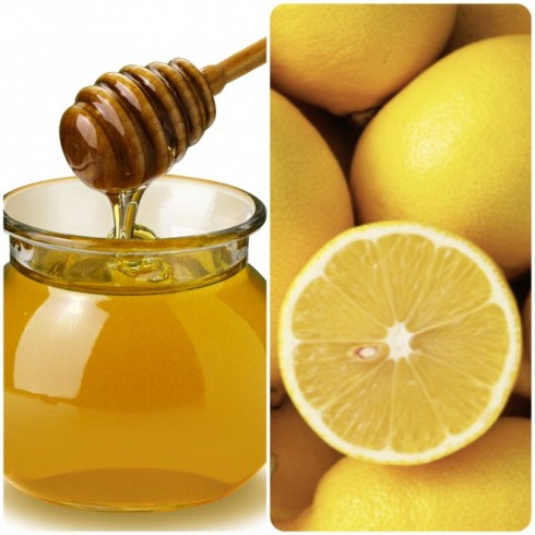 honey_lemon_DIY_face_mask-720x720-490x490