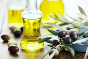 olive-oil-store-490x326
