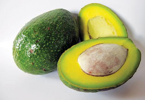thuc-pham-nhieu-vitamin-e-tri-seo
