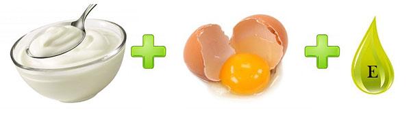 mat-na-nguc-trung-vitamin-E-sua-chua