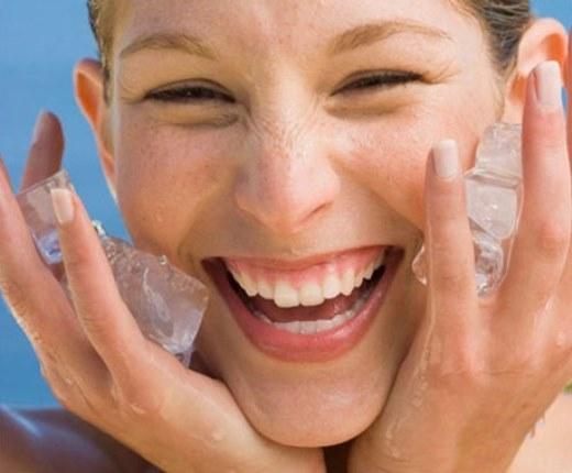 5 cách trị mụn tấy đỏ trong 30 phút hiệu quả bất ngờ (5)